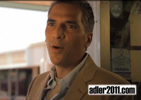 Dan Adler for Congress